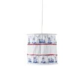 Jollein 005-005-64794 Lampe Dutch ohne Lampenaufhängung