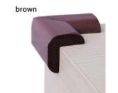 kantenschutz online kaufen eckenschutz im online shop. Black Bedroom Furniture Sets. Home Design Ideas