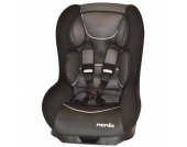 Nania Kindersitz Safety Plus NT Graphic Black - schwarz