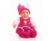 Babypuppe Hello Baby, 46 cm