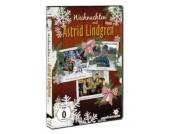 DVD Weihnachten mit Astrid Lindgren Vol. 3
