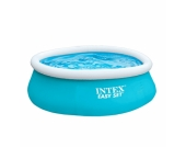 INTEX Swimming Pool - Easy Set 183 x 51 cm
