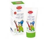 Töpfer Zahngel Babycare 50ml
