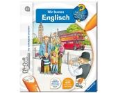 tiptoi® WWW Wir lernen Englisch