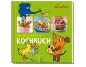 Die Maus: Mein erstes Kochbuch