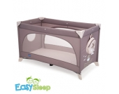 CHICCO Reisebett EASY SLEEP MIRAGE Kollektion 2015
