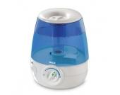 WICK Ultraschall Luftbefeuchter WUL460E