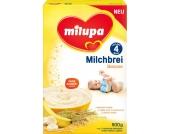 Milupa Guten Morgen-Milchbreie