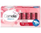 Camelia Tampons UltraSorb