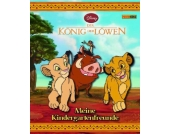 Der König der Löwen - Meine Kindergartenfreunde