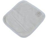 cuddledry WCS01 Superweicher, Babyfreundlicher Bambus-Waschlappen