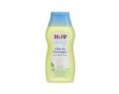 Öl olio da massaggio per bambino 200ml