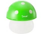 Duux Ultraschall-Luftbefeuchter - Mushroom Grün (Versand aus UK)