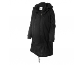 Umstandsjacke 2 in 1 NEW TIKKA Gr. 40 Damen Kinder