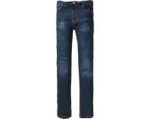Jeans JANE Skinny Fit , Bundweite BIG Gr. 170 Mädchen Kinder