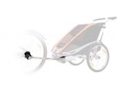 Thule Fahrrad-Set
