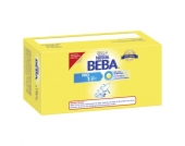 BEBA Nestlé PRO 1 8x200ml - Gr.125ml-250ml