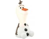 Nachtlicht, Olaf, LED