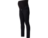 noppies Slim Fit Umstandsjeans LEAH