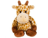 Warmies® Wärmestofftier Beddy Bears™ Giraffe Giraffana