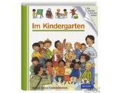 Meyers kleine Kinderbibliothek: Im Kindergarten