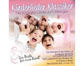 CD Kinderlieder-Klassiker: Das Beste mein Kind Kinder