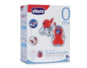 Chicco 00069708000000 - Baby Control Video