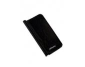 Diono 40100 Cool Shade, schwarz