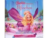 CD Barbie - Elfinchen