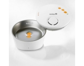 Safety 1st Babyphone DECT Safe Contact