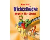 Aus der Wichtelküche, Kochen Kinder Kinder