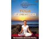 DVD Yoga Unbewegliche - Der bes. schonende Einstie Kinder