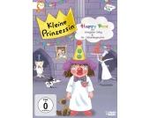 DVD Kleine Prinzessin Happy Box (2 DVDs)