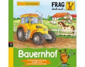 Frag doch mal ... die Maus: Bauernhof