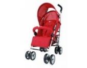 Buggy Modell A801AL von UNITED-KIDS, verschiedene Designs, Farbe:Rot